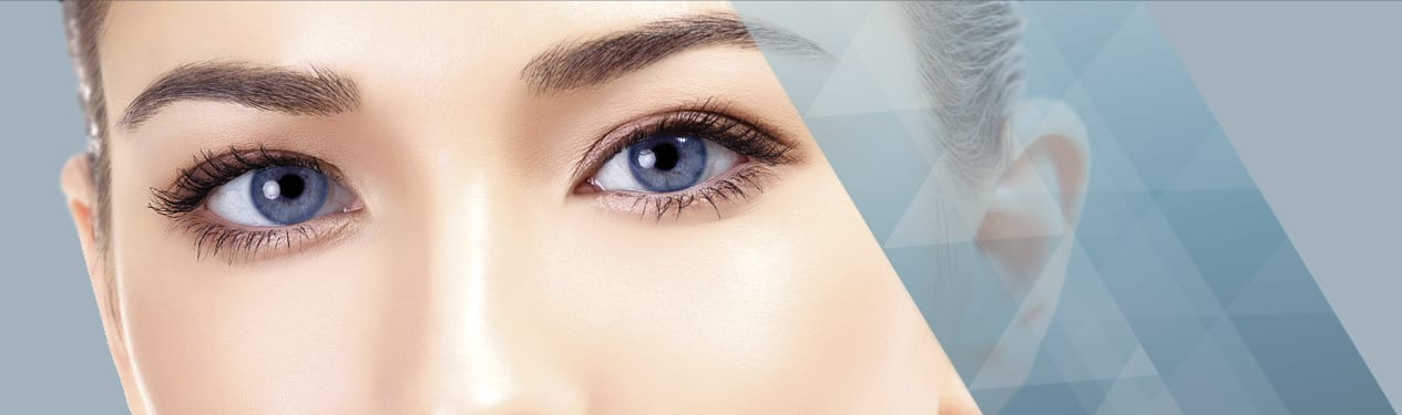 eyelid surgery blepharoplasty in cleveland, ohio