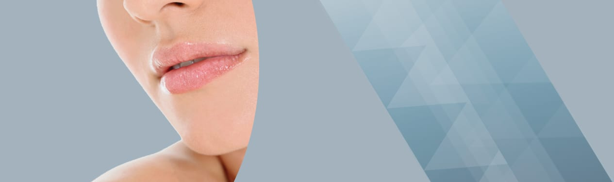 Lip Augmentation in Beachwood, OH