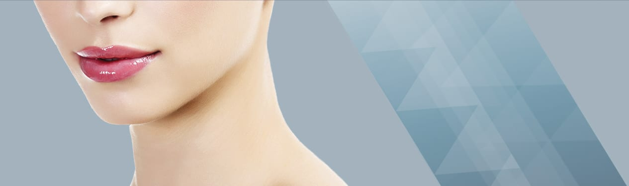 Neck Liposuction in Cleveland, OH