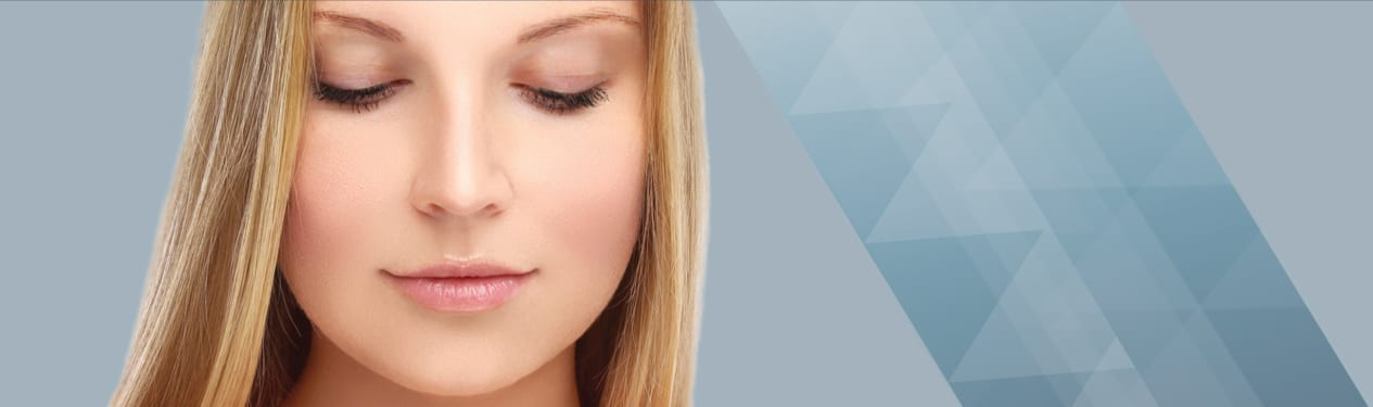 Nasal Surgery in Cleveland, Ohio