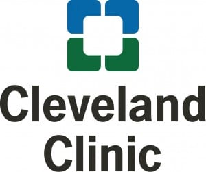 Cleveland Clinic-Staff-Dr. Harmych-Plastic Surgeon